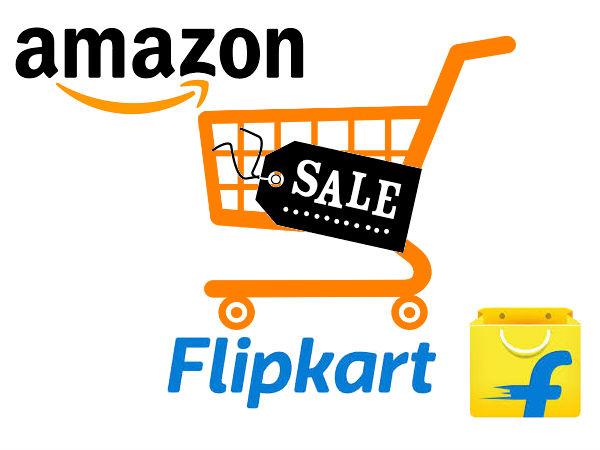 Amazon india stock options