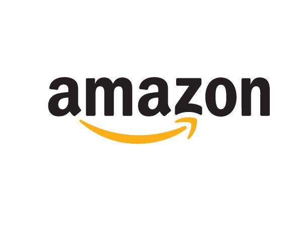 Free Trial For 7 Days? What Is Amazon Prime Wardrobe, Find