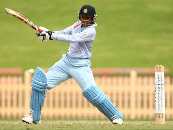 ICC World Cup 2017: Meet the legends of women's cricket