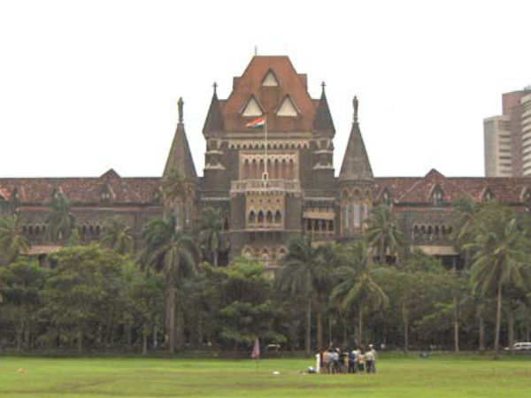 Can't consider PIL for lodging FIR in doctor death case:HC