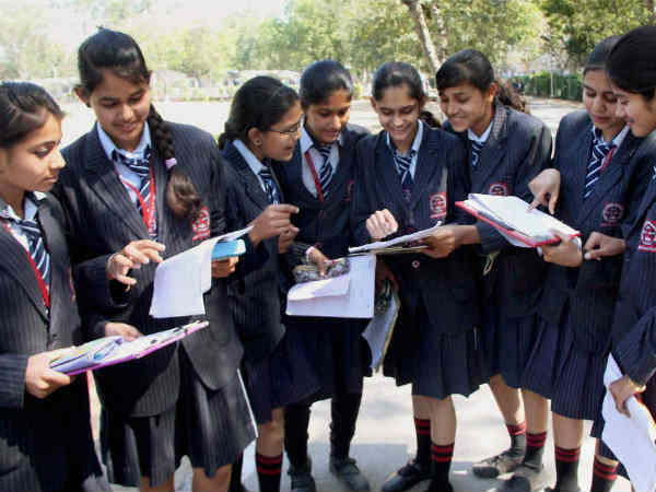 CBSE class 12 result: Delhi HC allows re-verification of answer sheets to students