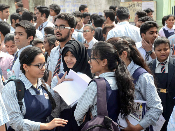 CBSE results row: Aggrieved Odisha students likely to get results Monday
