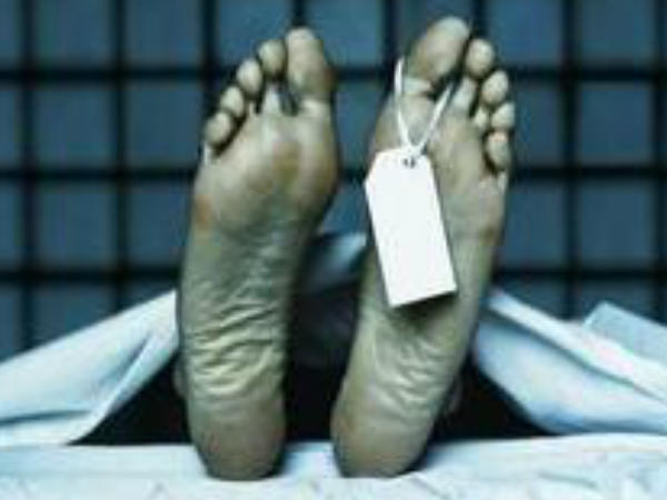 15 deaths in Andhra Pradesh; food poisoning suspected