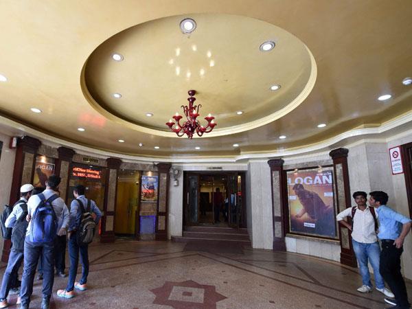 '18% GST on below Rs 100 movie tickets won't help: Multiplex operators