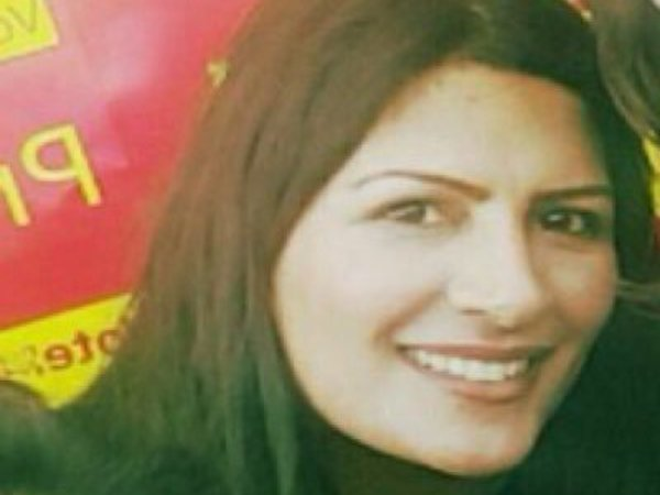 UK Elections: Britain gets first Sikh woman Preet Kaur Gill as MP