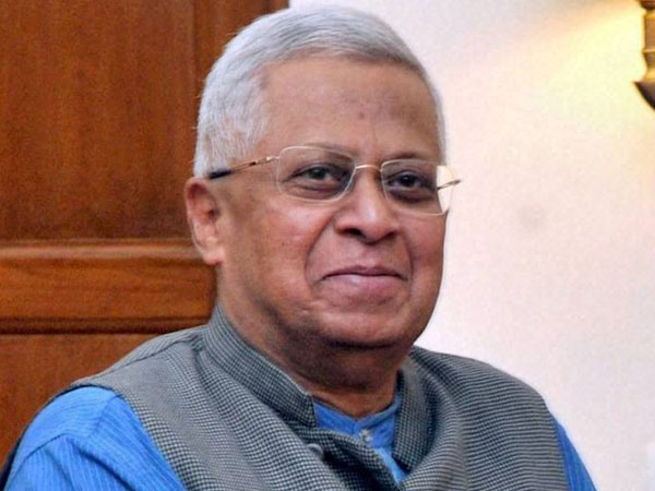 Congress, CPI-M demands Tripura Governor's resignation