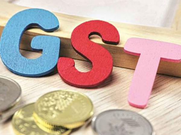 GST: Telecom, insurance set to get costly