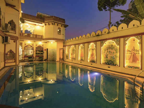 dating hotels in hyderabad
