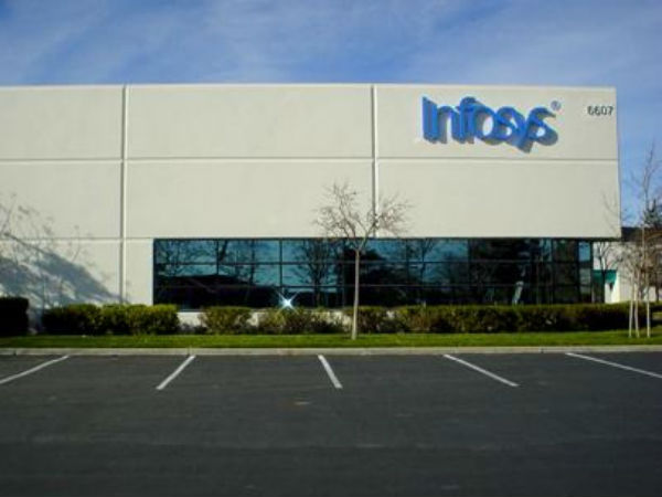 Infosys pays $1 million to settle case of visa abuse in US