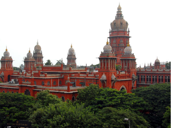 Consider making Maths optional for Class X: Bombay HC