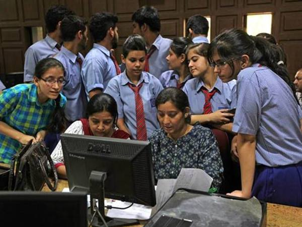 SSC results delayed over extra sports, arts and culture marks