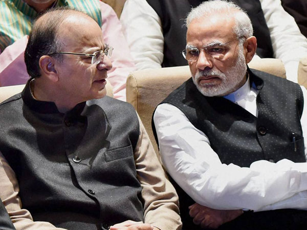 7th Pay Commission: Delay not advisable, roll out revised allowances, HRA immediately, Modi told Jai