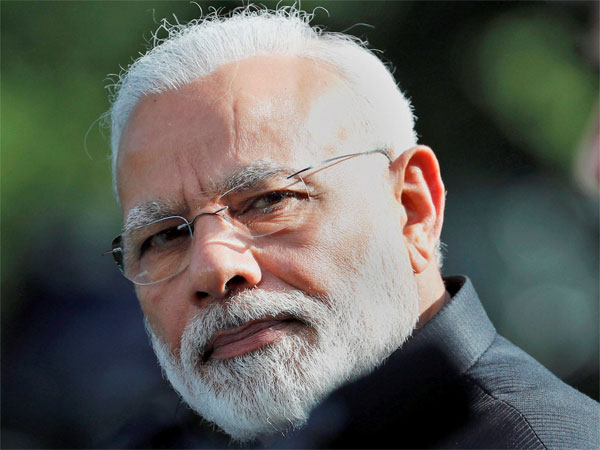 Modi is world's most important PM says Israel daily
