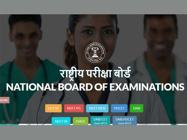 CBSE seeks vacation of stay on NEET results