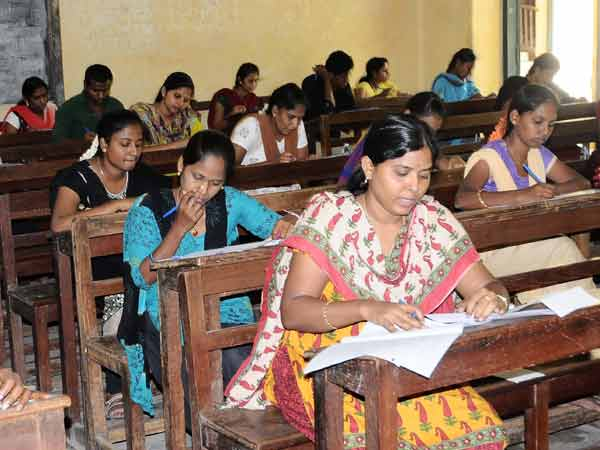 NEET will end evil practice of capitation fee