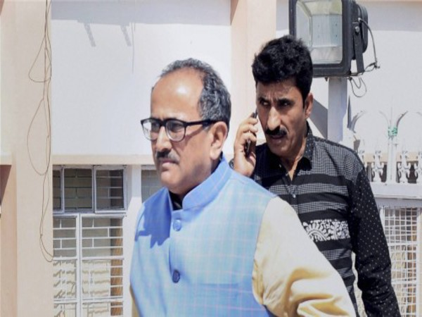 Amarnath Yatris need not worry about tensions at the border: J&K Deputy CM