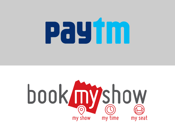 Fathers Day Specials: Get Up To Rs. 100 Cashback* On Movie Tickets Via Paytm, BMS