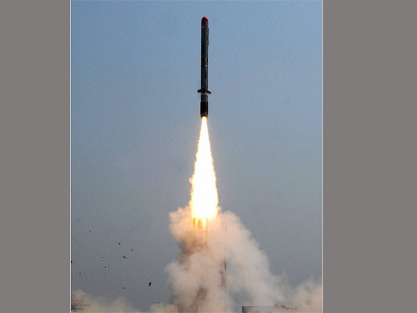 What's wrong with India's Nirbhay cruise missile?