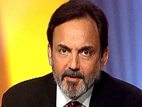 Never touched black money, says Prannoy Roy, vows to fight CBI case