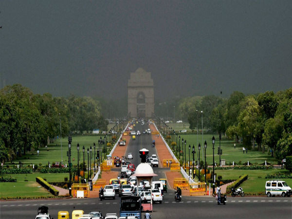 Weather: June 27 forecast, Monsoon rains to return to Delhi