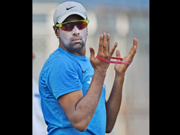 Virender Sehwag had a demoralising effect on me, reveals R Ashwin