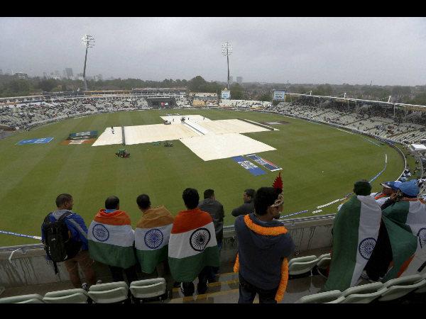 Mir optimistic on Pakistan's win against India