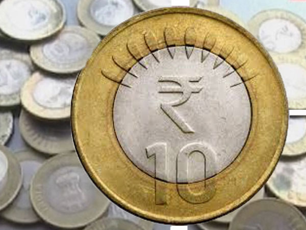 Rejecting Rs 10 coin amounts to sedition: Here is how you file the case -  Oneindia News