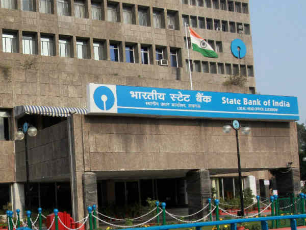 SBI revises service charges: Here is what you will pay from now on