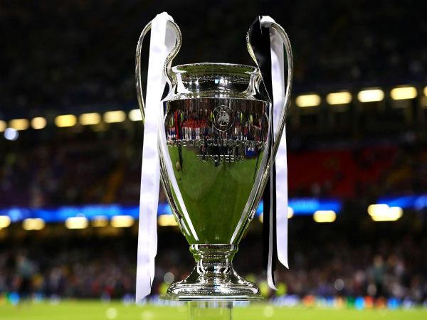 Ronaldo scores twice as Real Madrid win Champions League title