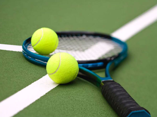 Australian former tennis player charged with match-fixing