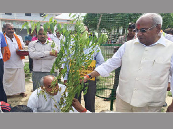 Iffco will buy Nimboli directly from farmers across the country