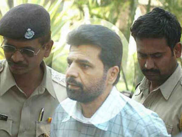 1993 blasts: CBI seeks severest penalty for convicts