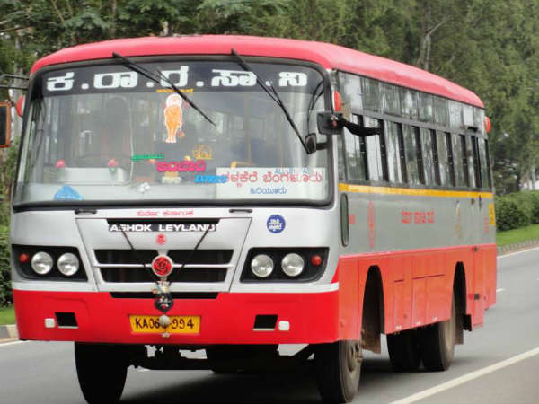 Buses, cabs to ply today; bandh impact unlikely