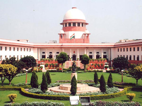 Supreme Court asks CBSE to declare NEET results