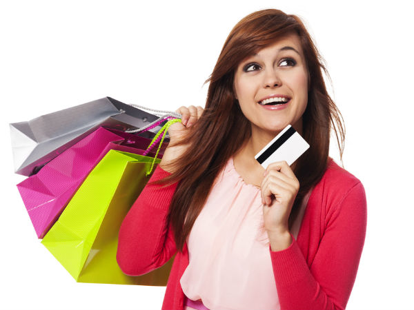 Image result for Indian Government Wants To Know Your Online Shopping Habits