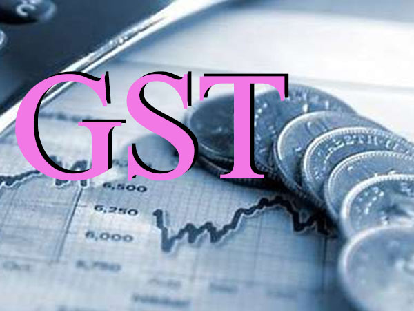 GST launch on June 30 midnight from Parliament's Central Hall: Jaitley