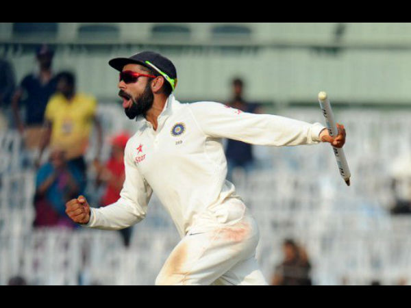 Kumble's resignation as Indian coach seen as a victory for player power