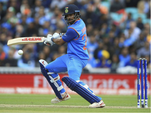 'Floater' Rahane can provide greater balance to ODI side, feels Kohli