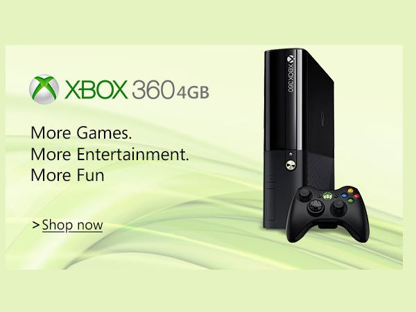 microsoft coupons get upto 80 off on products xbox laptops