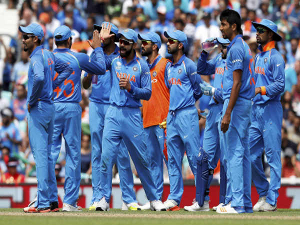 This was our best game so far, says Kohli