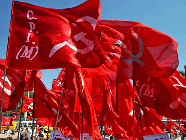 Lok Sabha election 2019: CPI(M) won Congress bastion Raiganj by1,634 votes in 2014