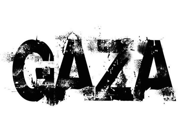 "Now a street in Kerala named ""Gaza"": Radicalisation in overdrive mode"