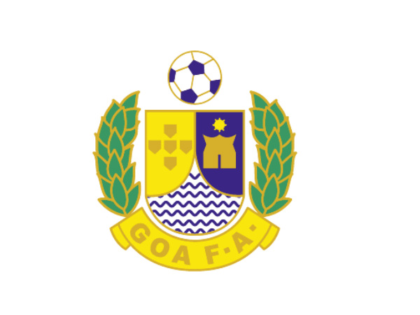 GFA official logo