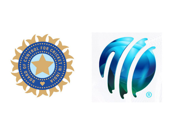 India's revenue share hiked to $405m by ICC