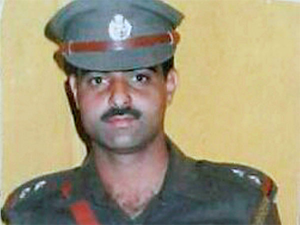 DSP lynching case: 20 people arrested, says IG Kashmir