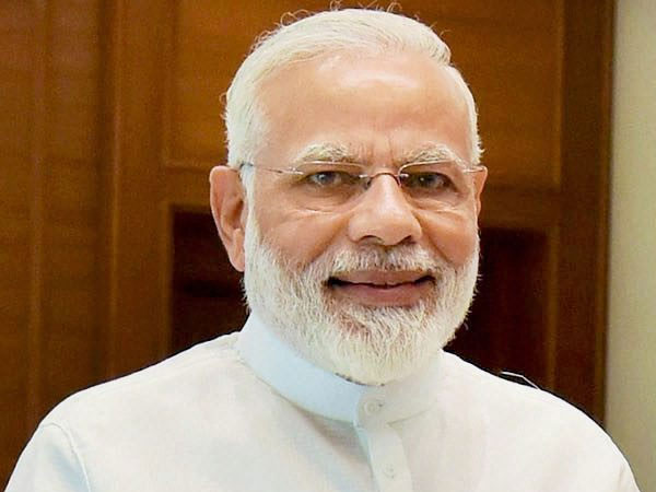 PM Narendra Modi faced terrorist threat during Kochi trip: Kerala police chief