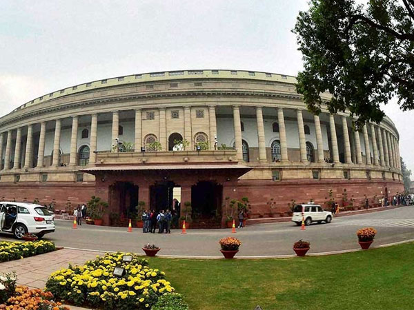 Monsoon Session of Parliament: Here's a list of bills to be introduced