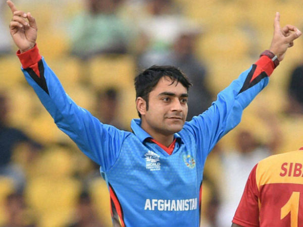West Indies collapse to embarrassing defeat by Afghanistan