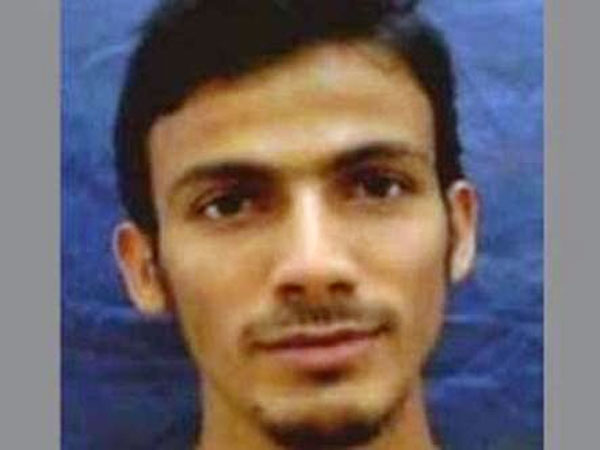 Indian ISIS recruiter named as global terrorist by the US