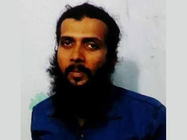 Yasin Bhatkal's claim of not getting enough food during Ramzan is false: Tihar authorities to court